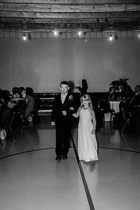 07399-©ADHPhotography2019--KALLIEGRADYLAMPHIER--WEDDING--JUNE21
