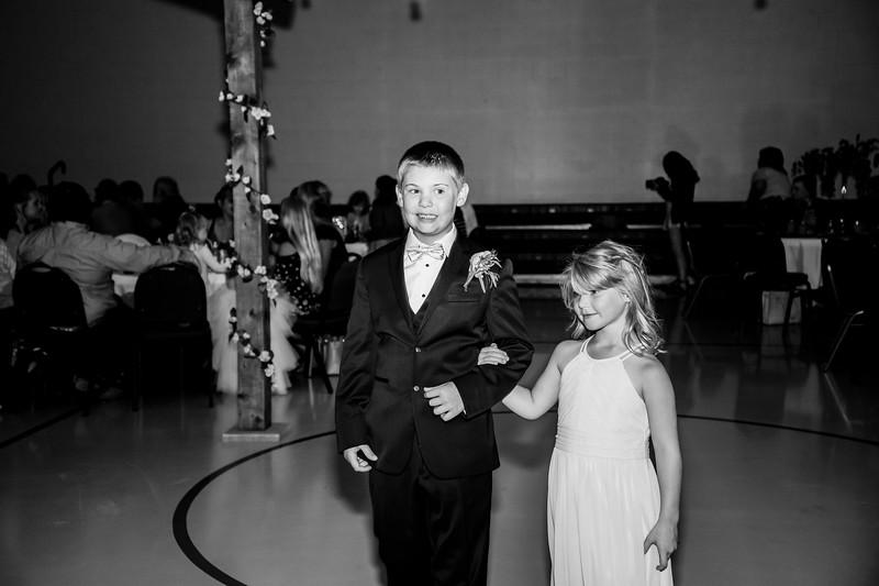 07403-©ADHPhotography2019--KALLIEGRADYLAMPHIER--WEDDING--JUNE21