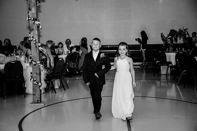 07407-©ADHPhotography2019--KALLIEGRADYLAMPHIER--WEDDING--JUNE21