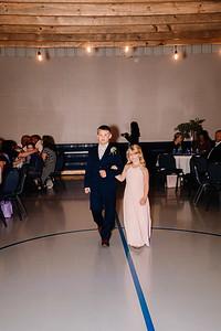 07396-©ADHPhotography2019--KALLIEGRADYLAMPHIER--WEDDING--JUNE21