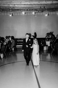 07397-©ADHPhotography2019--KALLIEGRADYLAMPHIER--WEDDING--JUNE21