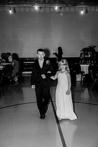 07401-©ADHPhotography2019--KALLIEGRADYLAMPHIER--WEDDING--JUNE21