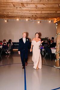 07418-©ADHPhotography2019--KALLIEGRADYLAMPHIER--WEDDING--JUNE21