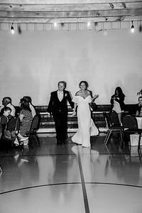 07413-©ADHPhotography2019--KALLIEGRADYLAMPHIER--WEDDING--JUNE21