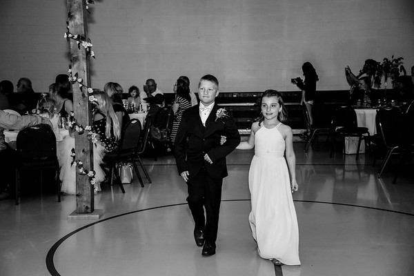 07409-©ADHPhotography2019--KALLIEGRADYLAMPHIER--WEDDING--JUNE21