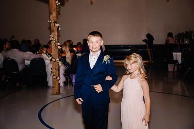 07402-©ADHPhotography2019--KALLIEGRADYLAMPHIER--WEDDING--JUNE21