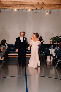 07414-©ADHPhotography2019--KALLIEGRADYLAMPHIER--WEDDING--JUNE21