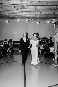 07417-©ADHPhotography2019--KALLIEGRADYLAMPHIER--WEDDING--JUNE21