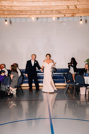 07410-©ADHPhotography2019--KALLIEGRADYLAMPHIER--WEDDING--JUNE21