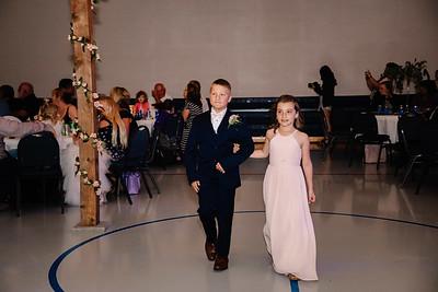07408-©ADHPhotography2019--KALLIEGRADYLAMPHIER--WEDDING--JUNE21