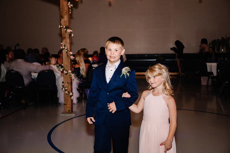 07404-©ADHPhotography2019--KALLIEGRADYLAMPHIER--WEDDING--JUNE21