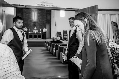 05601-©ADHPhotography2019--KALLIEGRADYLAMPHIER--WEDDING--JUNE21