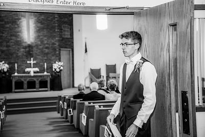 05591-©ADHPhotography2019--KALLIEGRADYLAMPHIER--WEDDING--JUNE21