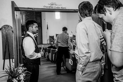 05603-©ADHPhotography2019--KALLIEGRADYLAMPHIER--WEDDING--JUNE21