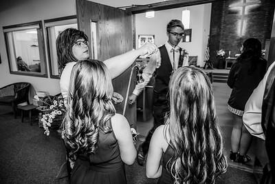 05699-©ADHPhotography2019--KALLIEGRADYLAMPHIER--WEDDING--JUNE21