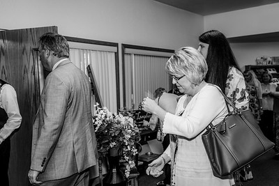 05589-©ADHPhotography2019--KALLIEGRADYLAMPHIER--WEDDING--JUNE21