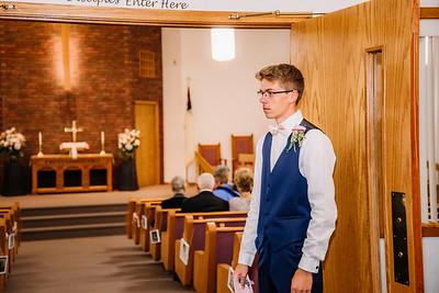 05592-©ADHPhotography2019--KALLIEGRADYLAMPHIER--WEDDING--JUNE21