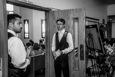 05605-©ADHPhotography2019--KALLIEGRADYLAMPHIER--WEDDING--JUNE21
