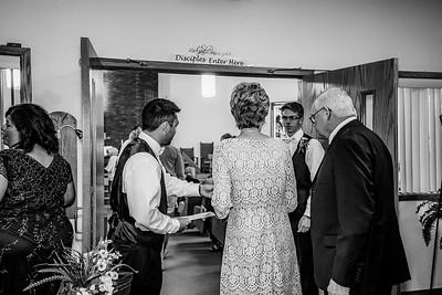 05587-©ADHPhotography2019--KALLIEGRADYLAMPHIER--WEDDING--JUNE21
