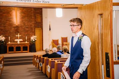 05590-©ADHPhotography2019--KALLIEGRADYLAMPHIER--WEDDING--JUNE21