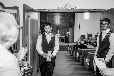 05599-©ADHPhotography2019--KALLIEGRADYLAMPHIER--WEDDING--JUNE21