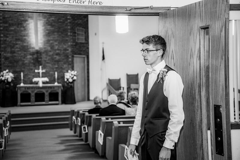 05593-©ADHPhotography2019--KALLIEGRADYLAMPHIER--WEDDING--JUNE21