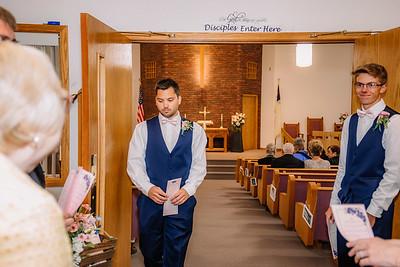 05598-©ADHPhotography2019--KALLIEGRADYLAMPHIER--WEDDING--JUNE21
