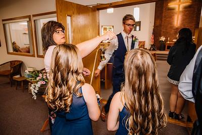 05698-©ADHPhotography2019--KALLIEGRADYLAMPHIER--WEDDING--JUNE21