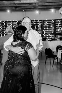 08421-©ADHPhotography2019--KALLIEGRADYLAMPHIER--WEDDING--JUNE21