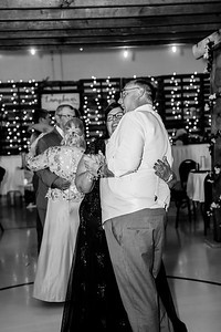 08433-©ADHPhotography2019--KALLIEGRADYLAMPHIER--WEDDING--JUNE21