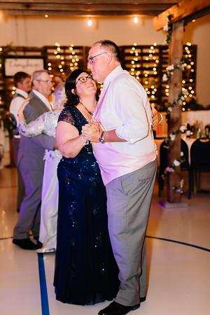 08426-©ADHPhotography2019--KALLIEGRADYLAMPHIER--WEDDING--JUNE21