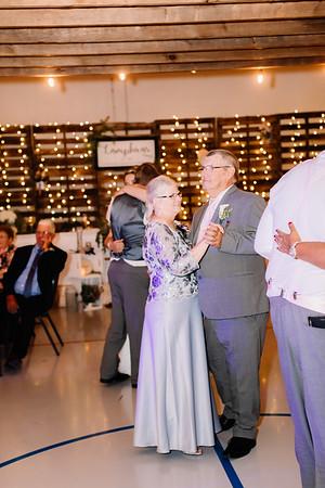 08438-©ADHPhotography2019--KALLIEGRADYLAMPHIER--WEDDING--JUNE21