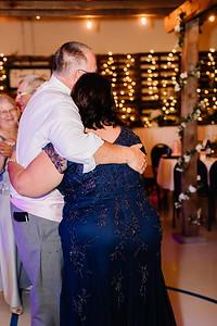 08416-©ADHPhotography2019--KALLIEGRADYLAMPHIER--WEDDING--JUNE21