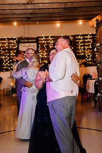 08432-©ADHPhotography2019--KALLIEGRADYLAMPHIER--WEDDING--JUNE21