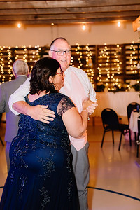 08420-©ADHPhotography2019--KALLIEGRADYLAMPHIER--WEDDING--JUNE21