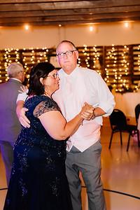 08422-©ADHPhotography2019--KALLIEGRADYLAMPHIER--WEDDING--JUNE21