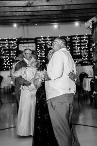 08431-©ADHPhotography2019--KALLIEGRADYLAMPHIER--WEDDING--JUNE21