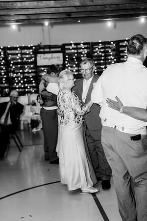 08435-©ADHPhotography2019--KALLIEGRADYLAMPHIER--WEDDING--JUNE21