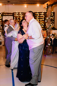 08428-©ADHPhotography2019--KALLIEGRADYLAMPHIER--WEDDING--JUNE21
