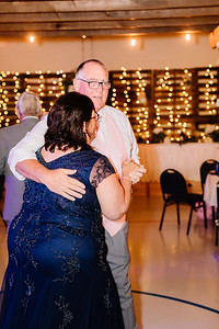 08418-©ADHPhotography2019--KALLIEGRADYLAMPHIER--WEDDING--JUNE21