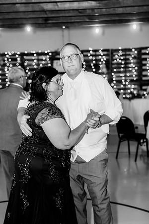 08423-©ADHPhotography2019--KALLIEGRADYLAMPHIER--WEDDING--JUNE21