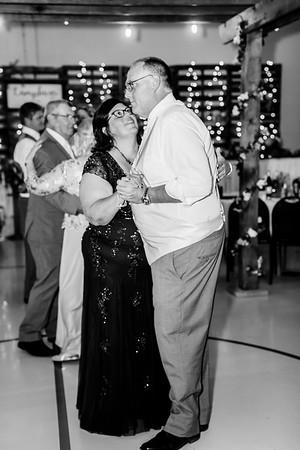 08427-©ADHPhotography2019--KALLIEGRADYLAMPHIER--WEDDING--JUNE21