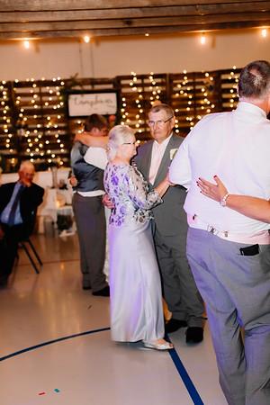 08436-©ADHPhotography2019--KALLIEGRADYLAMPHIER--WEDDING--JUNE21