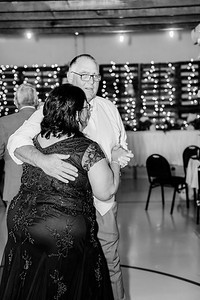 08419-©ADHPhotography2019--KALLIEGRADYLAMPHIER--WEDDING--JUNE21