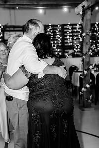 08417-©ADHPhotography2019--KALLIEGRADYLAMPHIER--WEDDING--JUNE21