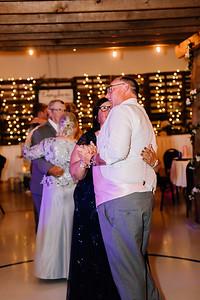 08430-©ADHPhotography2019--KALLIEGRADYLAMPHIER--WEDDING--JUNE21