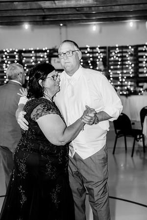08425-©ADHPhotography2019--KALLIEGRADYLAMPHIER--WEDDING--JUNE21