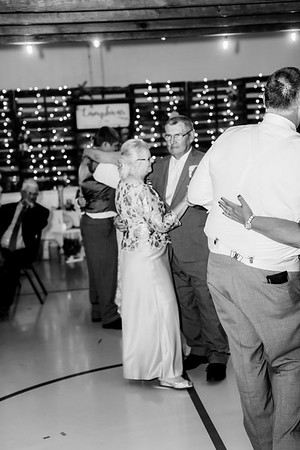 08437-©ADHPhotography2019--KALLIEGRADYLAMPHIER--WEDDING--JUNE21