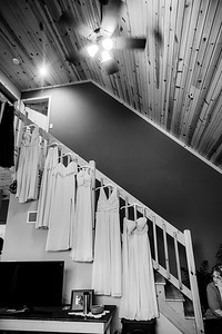 00010-©ADHPhotography2019--KALLIEGRADYLAMPHIER--WEDDING--JUNE21