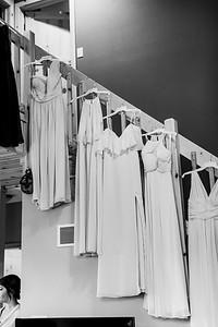 00002-©ADHPhotography2019--KALLIEGRADYLAMPHIER--WEDDING--JUNE21
